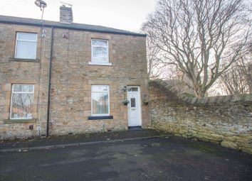 Thumbnail 2 bed terraced house for sale in Cowen Street, Blaydon-On-Tyne