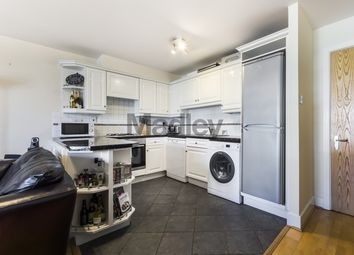 2 bed flat for sale in 6 Victory Place, London E14