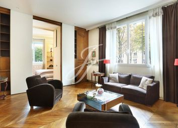 Thumbnail 2 bed apartment for sale in Paris 8th (Champs-Élysées), 75008, France