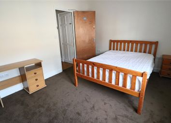 Thumbnail 1 bed property to rent in North Street, Wellingborough, Northamptonshire