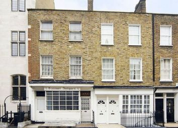 Thumbnail Office to let in Harcourt Street, London