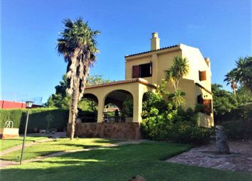Thumbnail 4 bed villa for sale in 46192 Montserrat, València, Spain