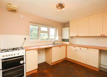 Thumbnail 2 bed flat to rent in Gibbons Avenue, Stapleford, Nottingham