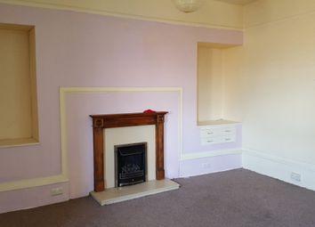 Thumbnail 1 bedroom flat to rent in Villette Road, Hendon