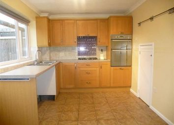 Thumbnail 3 bed property to rent in Lime Tree Avenue, Yeovil