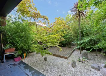 Thumbnail 3 bed flat for sale in Marsland Close, Kennington