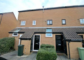2 bed flat to rent in North 12th Street, Central Milton Keynes, Central Milton Keynes MK9