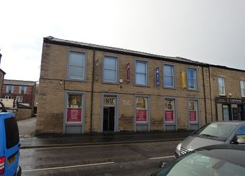 Thumbnail Retail premises to let in High Street West, Glossop