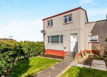 Thumbnail 4 bed property for sale in Finlay Place, Mayfield, Dalkeith