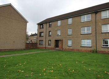 Thumbnail 3 bedroom flat to rent in Tullideph Road, Dundee