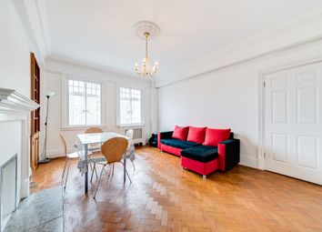 Thumbnail 5 bedroom flat for sale in Baker Street, London