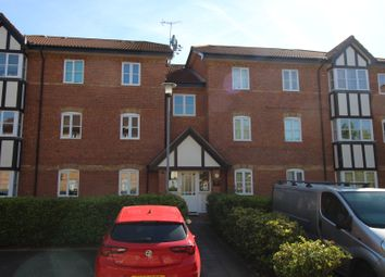 Thumbnail 2 bed flat to rent in Artesian Grove, New Barnet