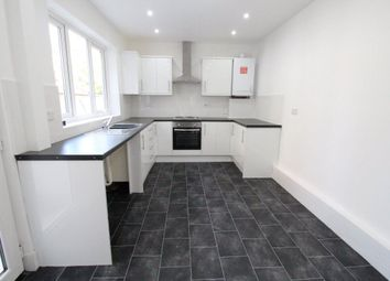 Thumbnail 3 bed property to rent in Argyle Road, Garston, Liverpool