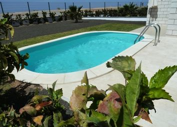 Thumbnail 3 bed villa for sale in 3 Bedroom Villa In Vila Verde Resort, 3 Bedroom Villa For Sale In Vila Verde Resort, Cape Verde