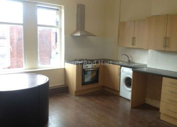 Thumbnail 2 bed shared accommodation to rent in Pemberton Road, Old Swan, Liverpool
