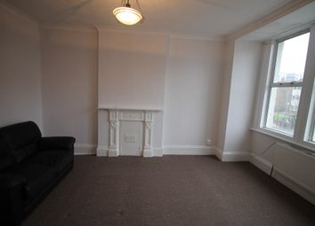 Thumbnail 3 bed flat to rent in 60 Pinner Road, Harrow