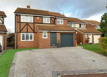 Thumbnail Parking/garage for sale in Merrifield Close, Lower Earley, Reading, Berkshire