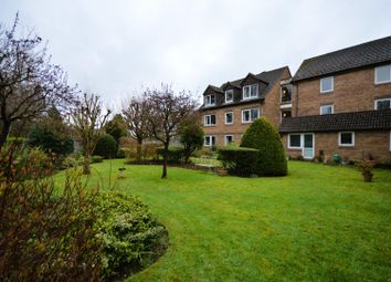Thumbnail 1 bed flat for sale in Homeavon House, Bath Road, Keynsham, Bristol