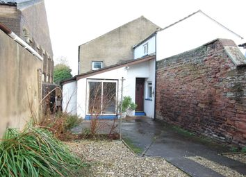 Thumbnail 2 bed semi-detached house to rent in Proctors Square, Wigton