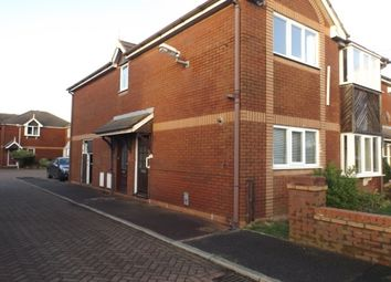 Thumbnail 2 bedroom flat to rent in Meadowcroft, St. Annes, Lytham St. Annes