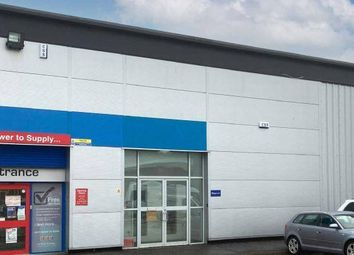 Thumbnail Light industrial to let in Unit 1B Easter Inch Park, Bathgate, West Lothian