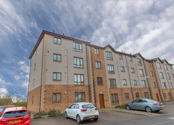 2 bed flat for sale in Binney Wells, Kirkcaldy KY1