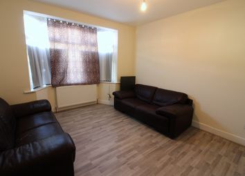 Thumbnail 4 bed terraced house to rent in Sylvan Avenue, Chadwell Heath