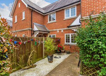 Thumbnail 2 bed terraced house for sale in The Village Square, Coulsdon