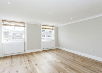Thumbnail 2 bed flat to rent in Bedford Place, London