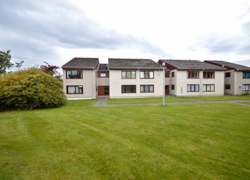 Thumbnail Studio for sale in Hilton Court, Inverness, Inverness-Shire