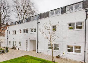 Thumbnail 2 bedroom flat for sale in Linden Mews, Mildmay Grove North