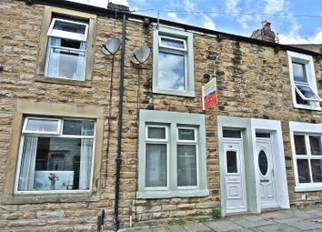 Thumbnail 2 bed terraced house for sale in Alexandra Road, Skerton, Lancaster