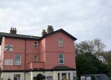 Thumbnail 1 bed flat to rent in Station Yard, Darsham, Saxmundham