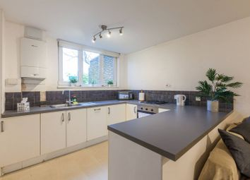 1 bed flat for sale in Halsmere Road, Camberwell, London SE5