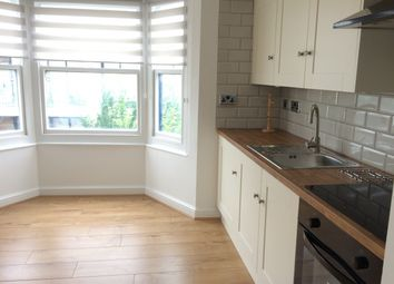 Thumbnail 1 bed flat to rent in St James's Street, Brighton, East Sussex