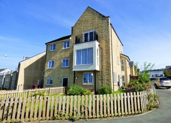 Thumbnail 4 bed semi-detached house for sale in May Avenue, Burnley