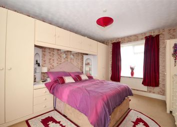 Thumbnail 5 bed detached house for sale in Dymchurch Road, St Marys Bay, Kent