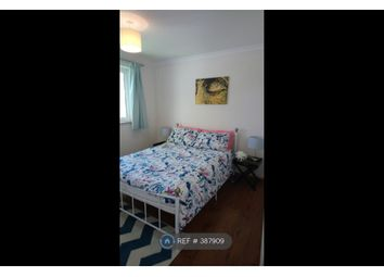 Thumbnail 1 bed flat to rent in Wayland Approach, Leeds