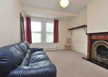 Thumbnail Room to rent in The Ridgeway, London