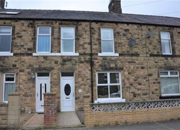 Thumbnail 3 bed terraced house to rent in Dale Street, Haltwhistle, Northumberland.