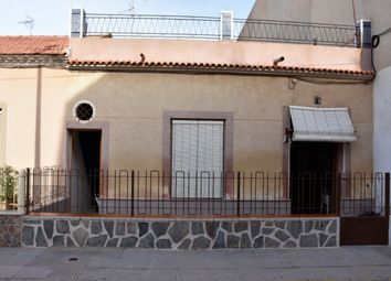 Thumbnail 2 bed apartment for sale in La Puntica, Lo Pagan, Spain
