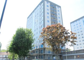 2 bed flat for sale in Beaconsfield Road, Enfield EN3
