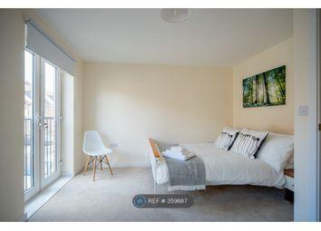 Winter Close, Epsom KT17. Room to rent