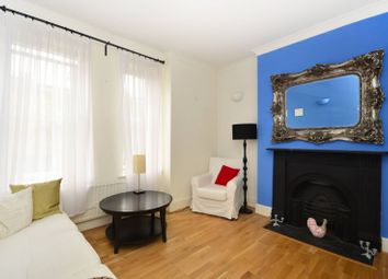 Thumbnail 1 bed flat to rent in Cloudesley Road, Barnsbury