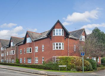 Thumbnail 1 bed flat for sale in Eastfield Road, Brentwood