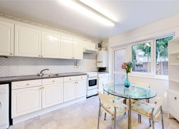 4 bed maisonette to rent in Potier Street, London SE1