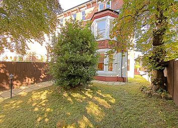Thumbnail 6 bed semi-detached house for sale in Gorsey Road, Nottingham