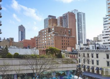 Thumbnail 2 bed apartment for sale in 166 East 61st Street, New York, New York, United States Of America
