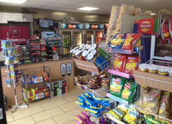 Thumbnail Retail premises for sale in Off License & Convenience BD16, Cottingley, West Yorkshire