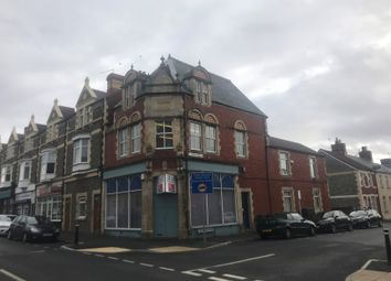 Thumbnail Retail premises for sale in 222 Holton Road, Barry, The Vale Of Glamorgan